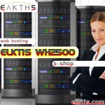 elktis-ltd-epe-business-support-trade-e-shop-cheap-web-hosting-elktis-wh2500